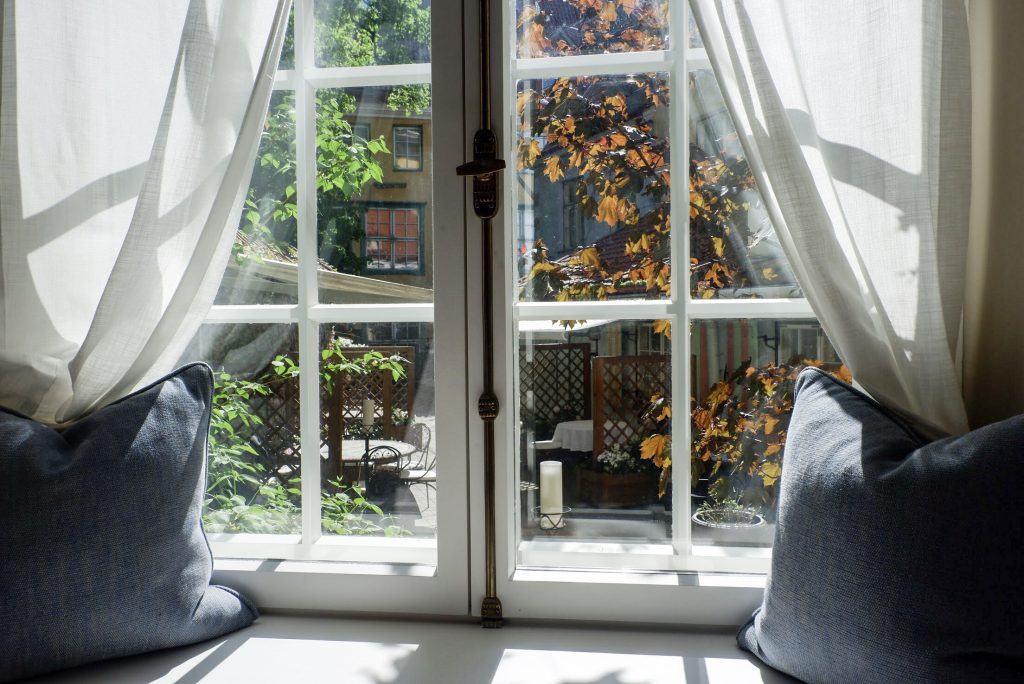 Hotel-schlossle-tallinn-estonia