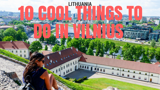 map of the south with Loving Lithuania Top 10 Things Vilniuslithuania on File south island map as well Index together with 1996258064 further 8 N as well Loving Lithuania Top 10 Things Vilniuslithuania.