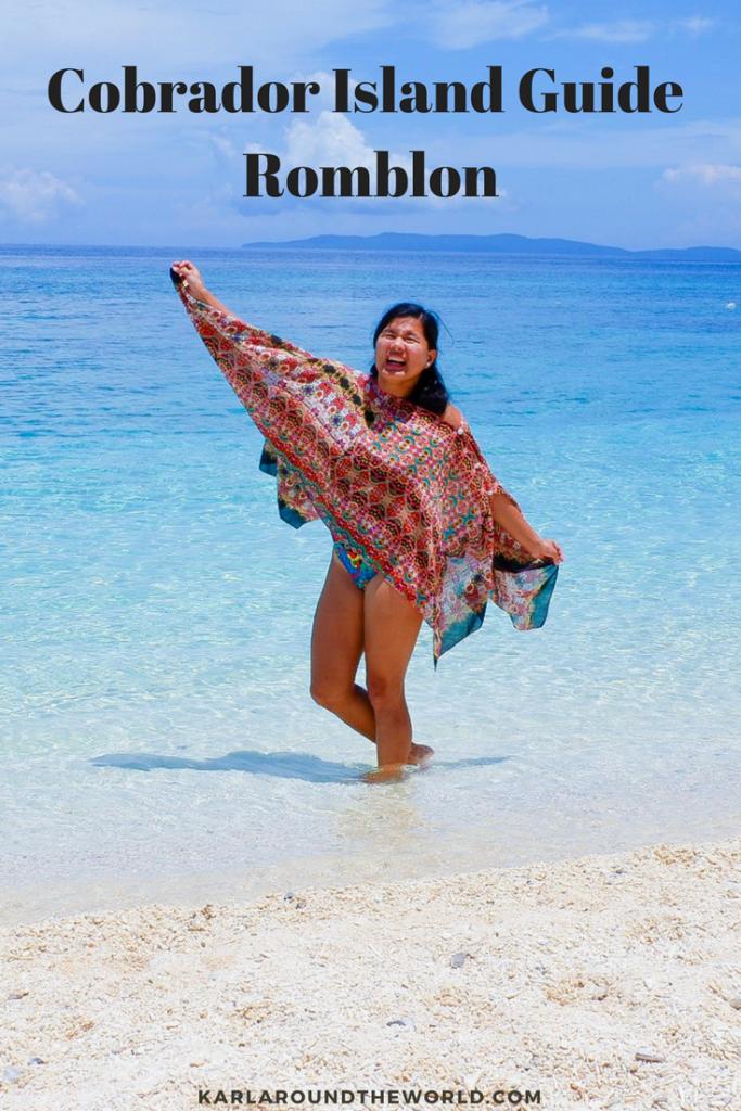 https://outoftownblog.com/romblon-how-cobrador-island-promotes-ecotourism/