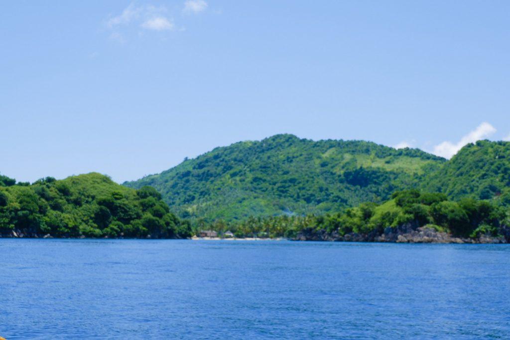 Cobrador-Island-Romblon