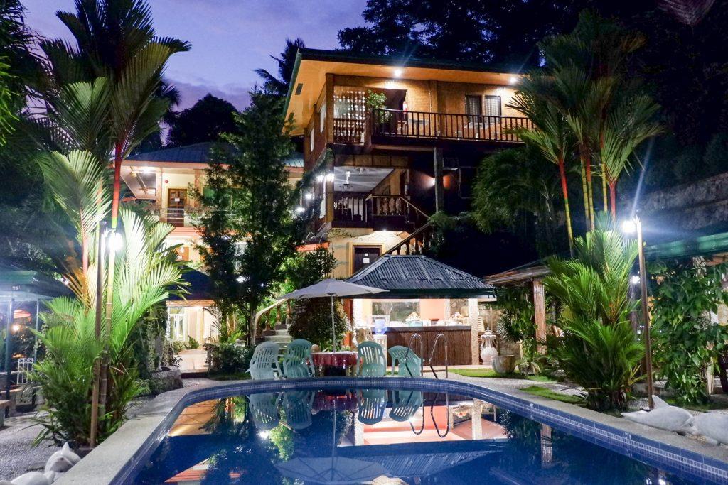 Dream-Paradise-Resort-Romblon