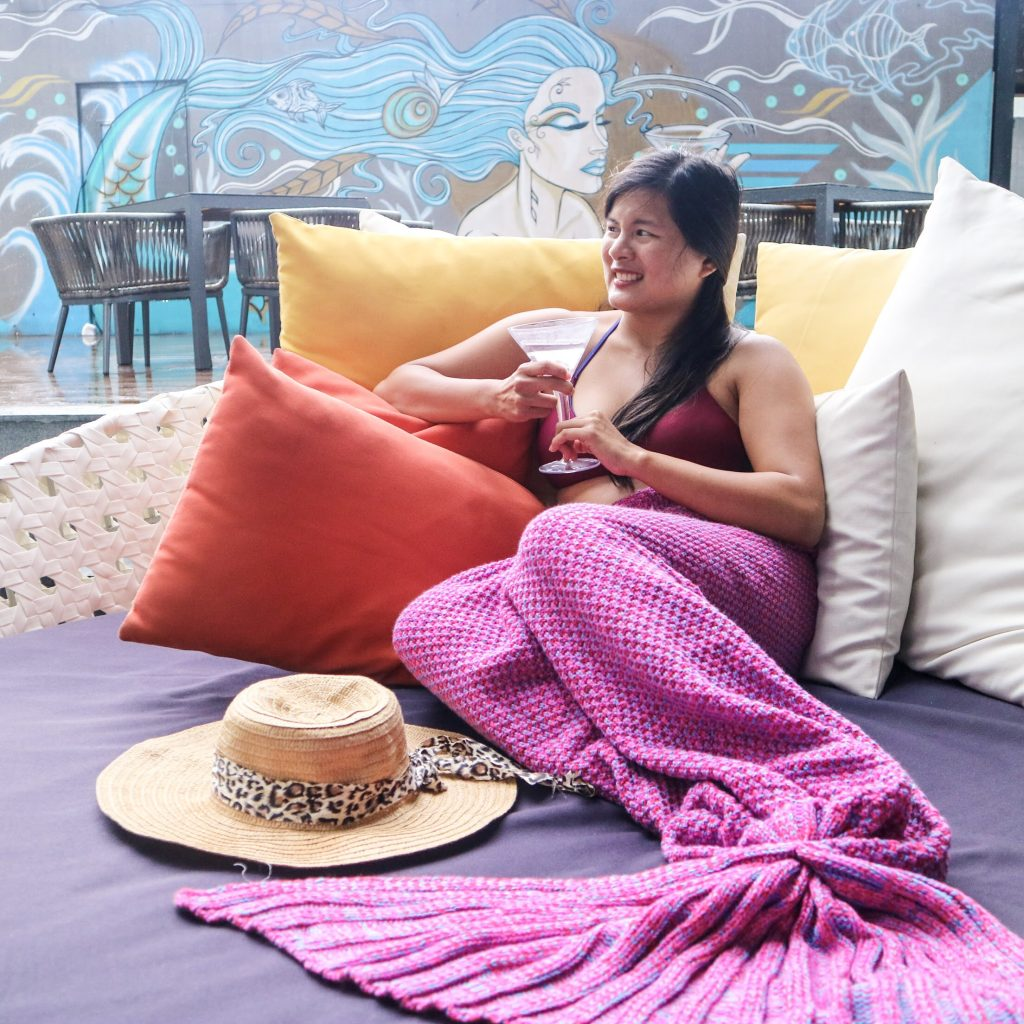 I'M-Hotel-Makati