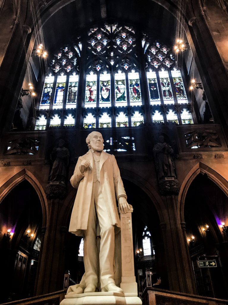 John-Rylands-Library-Manchester