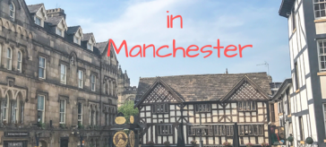 Must-See-and-Do-in-Manchester