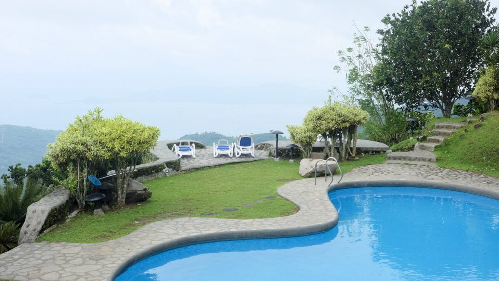 Raffi's Way-Tagaytay-Accommodation