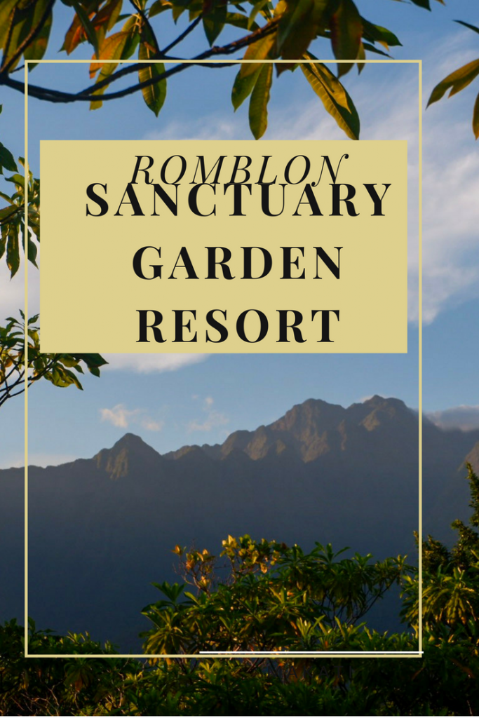 Sanctuary-Garden-Resort