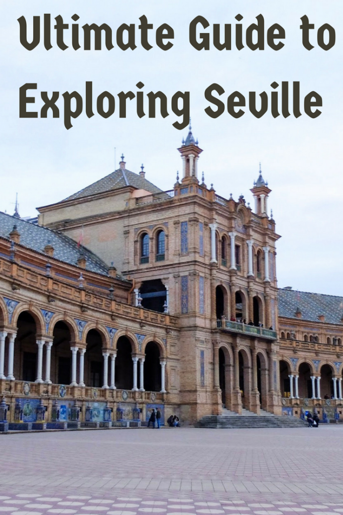 Must-See-in-Seville
