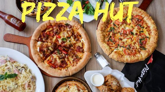 Pizza-Hut-Mall-of-Asia