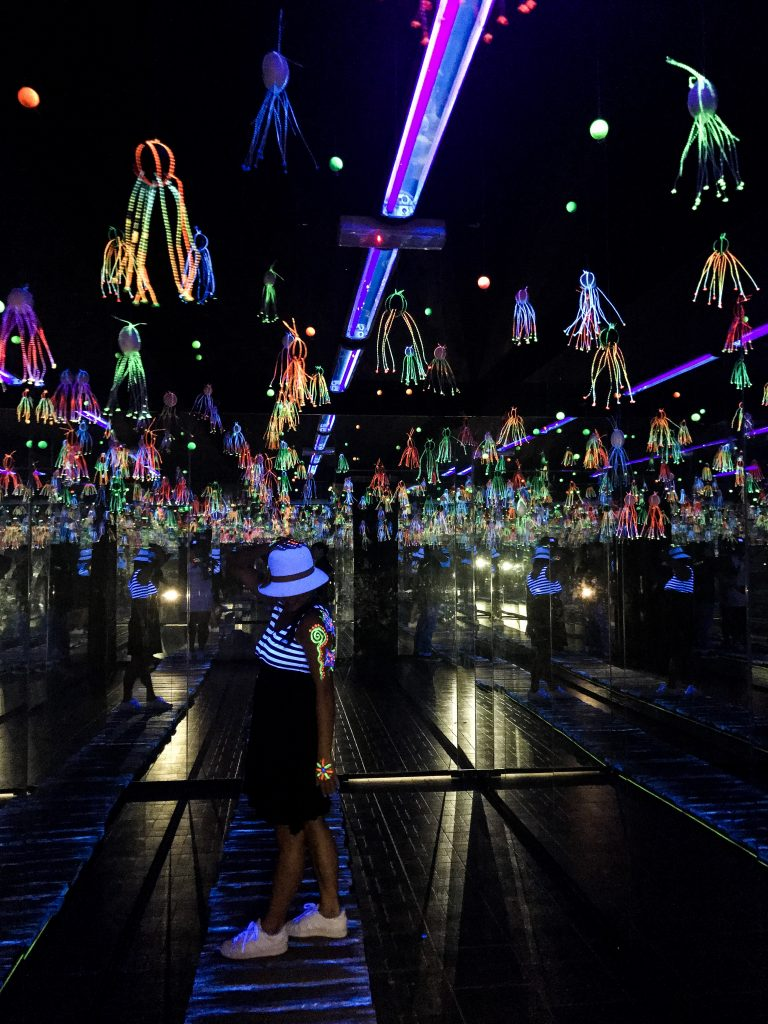 Glow-in-the-dark-malaysia