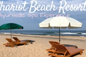 Chariot-Beach-Resort-Karlaroundtheworld.com