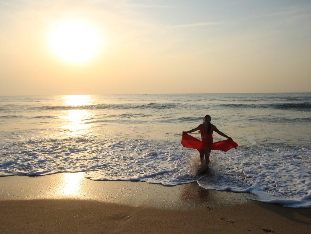 Chariot-Beach-Resort