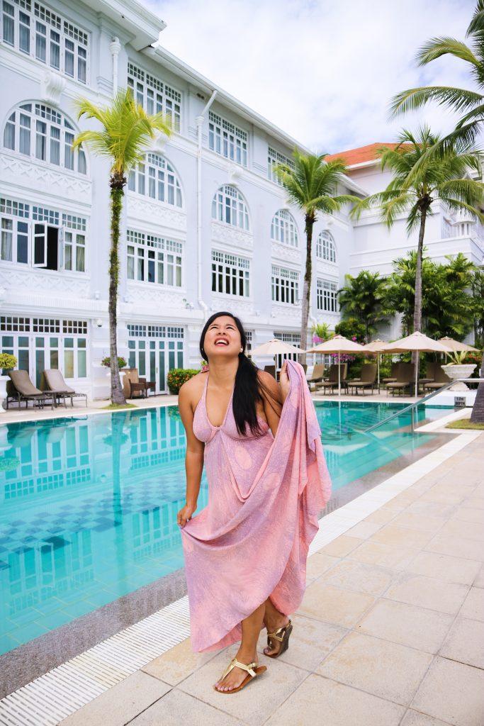Eastern-and-Oriental-Hotel-Penang