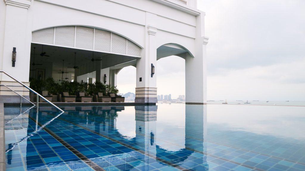 astern-Oriental-Hotel-Penang-Karlaroundtheworld.com