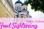 Food-sightseeing-tallinn-karlaroundtheworld.com
