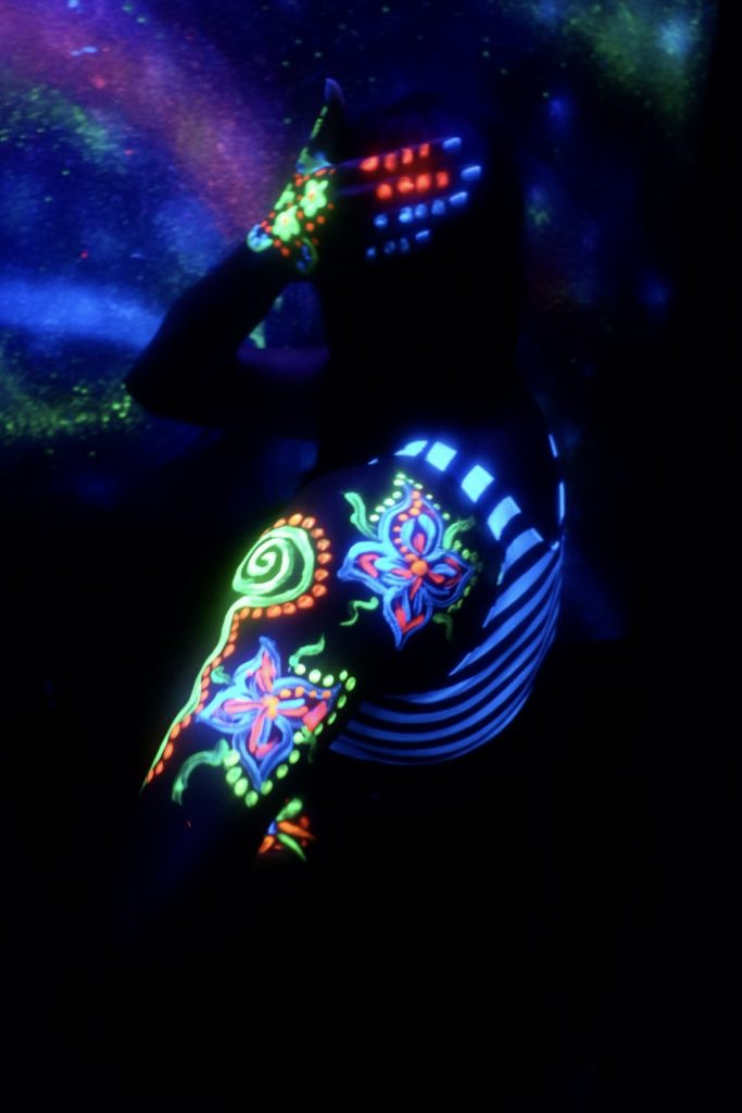 Glow-in-the-dark-malaysia-karlaroundtheworld.com