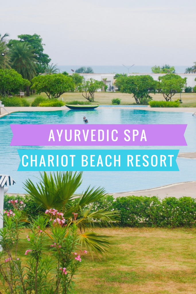 Chariot-Beach-Resort-Karlaroundtheworld.com