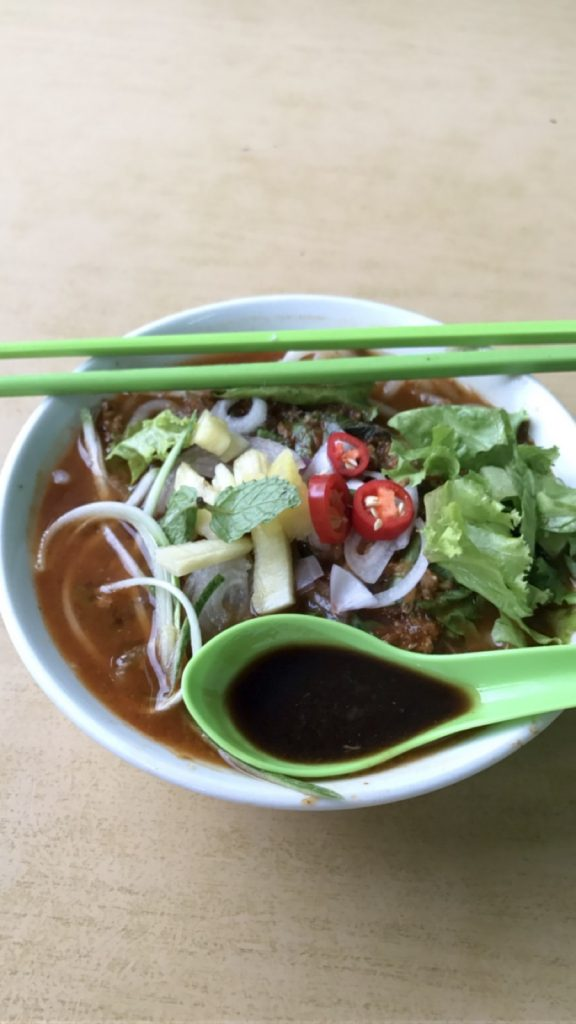 Penang-Food-Tour-Malaysia