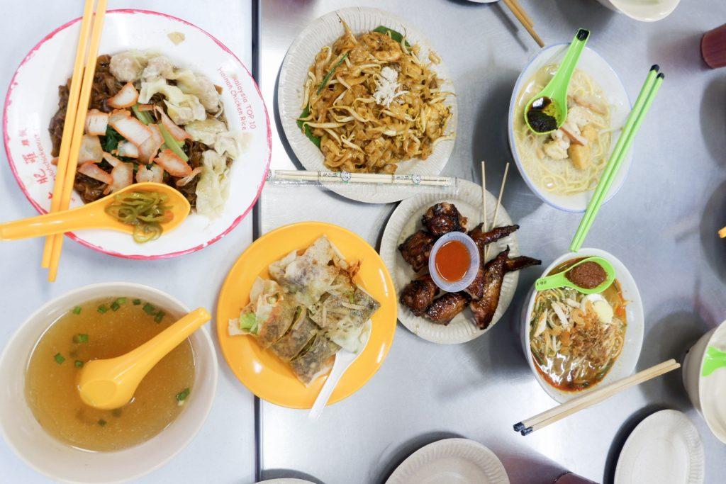Penang-Food-Tour-Malaysia-karlaroundtheworld.com
