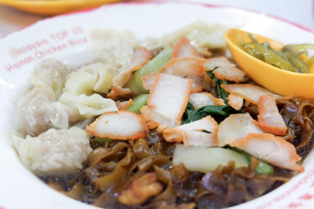 Food-Tour-Penang-Malaysia