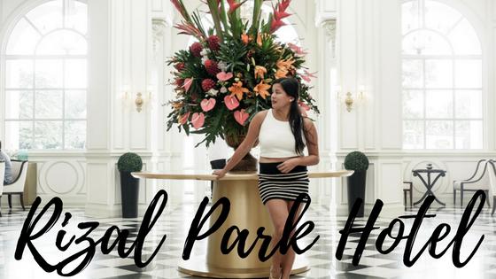 Rizal-Park-Hotel-Cafe-Karlaroundtheworld.com