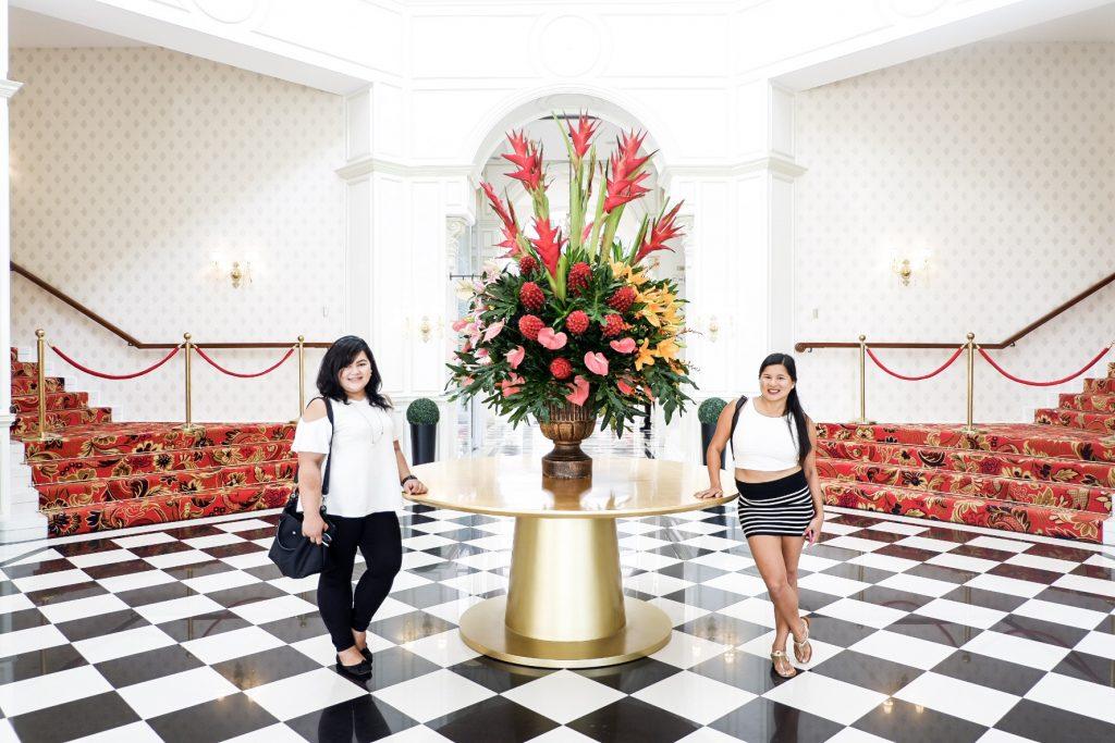 Rizal-Park-Hotel-Lobby