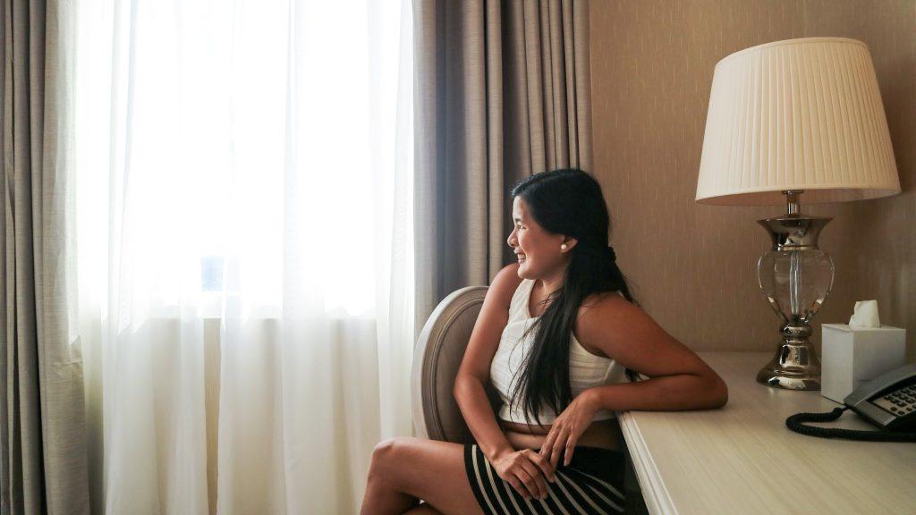Rizal-Park-Hotel-Manila