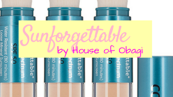 Sunforgettable-House-of-Obagi-Karlaroundtheworld.com