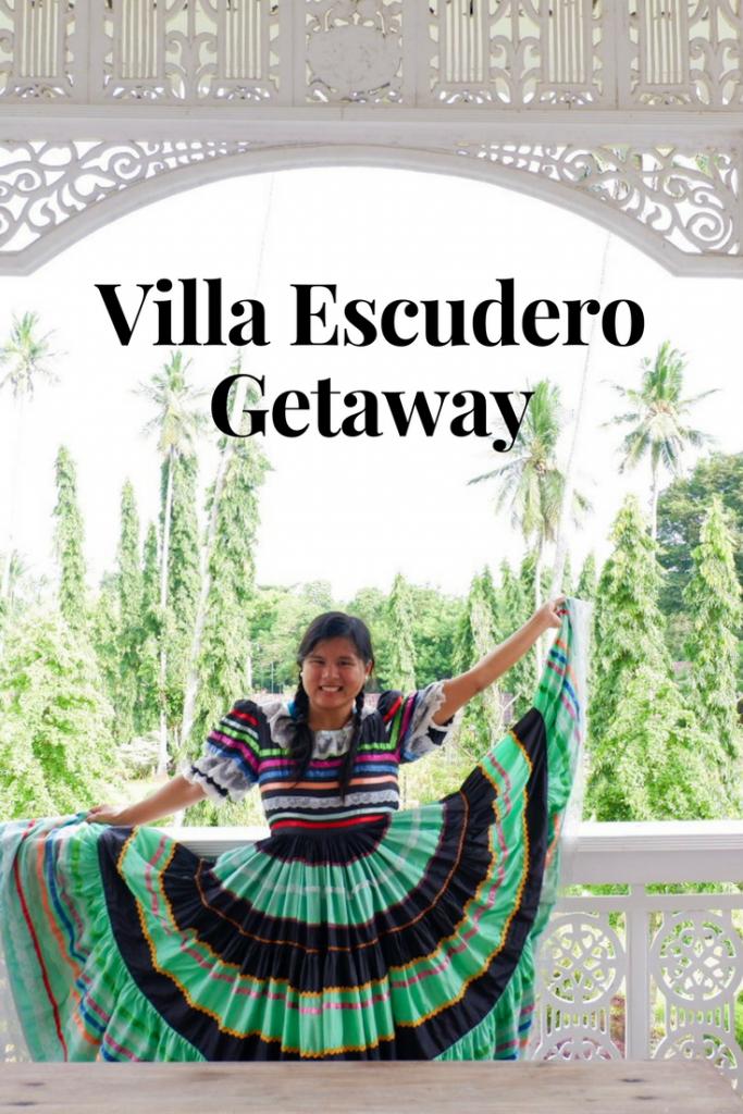 Villa-Escudero-Karlaroundtheworld.com