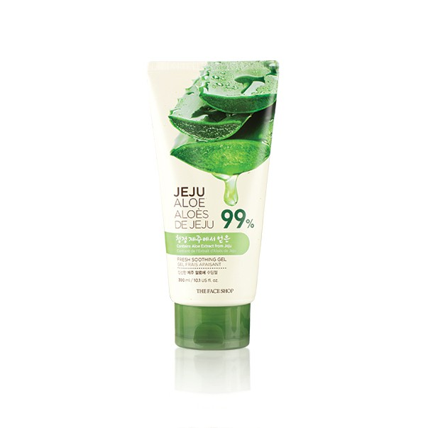Faceshop-jeju-aloe
