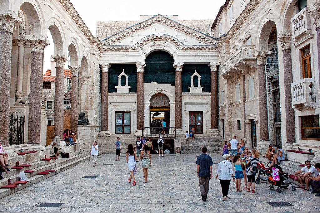 things-to-do-in-split-croatia