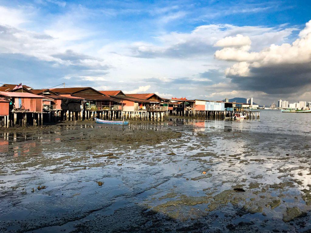Chewjetty-Penang-Karlaroundtheworld