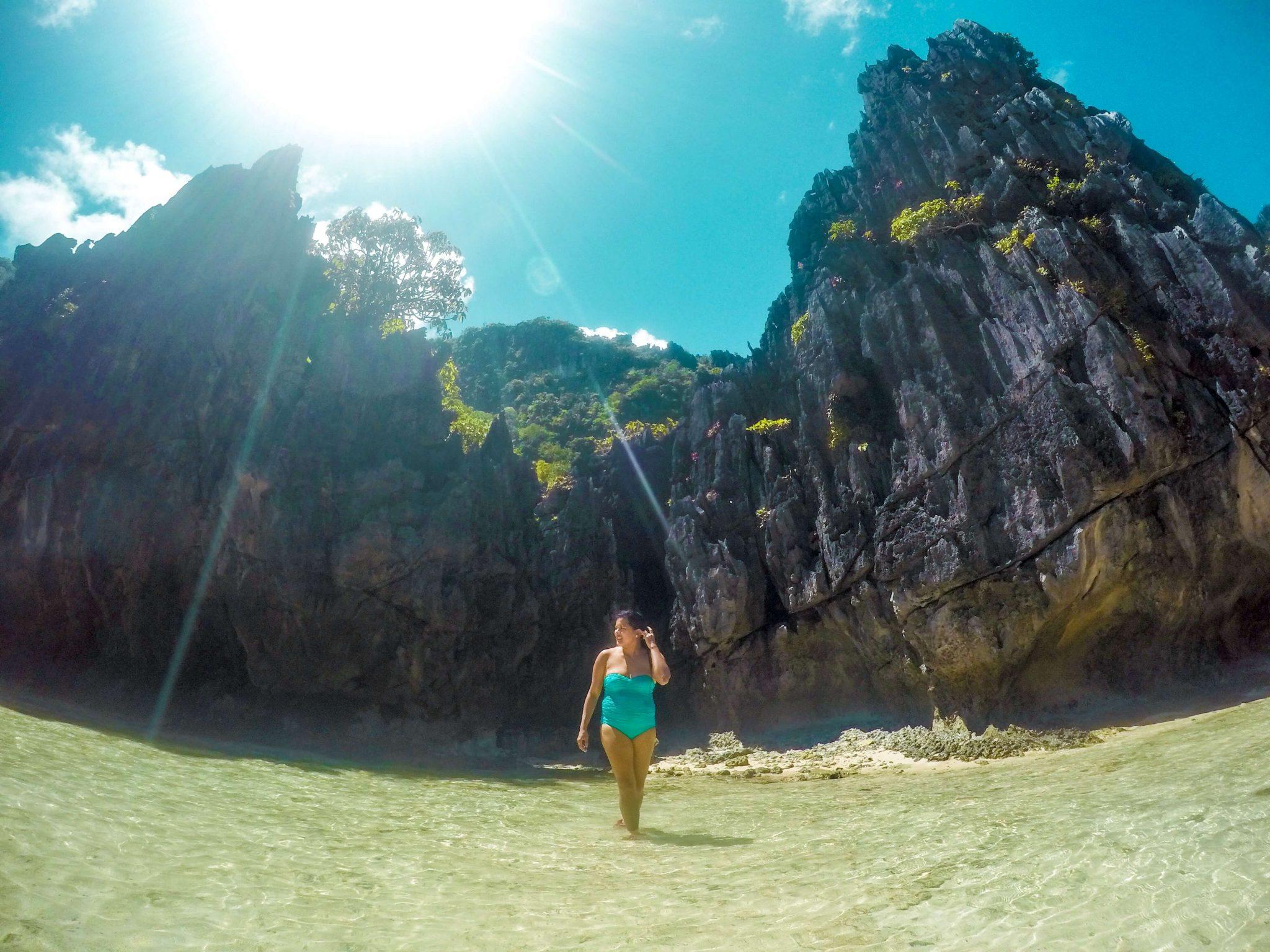 El-Nido-Palawan-Karlaroundtheworld