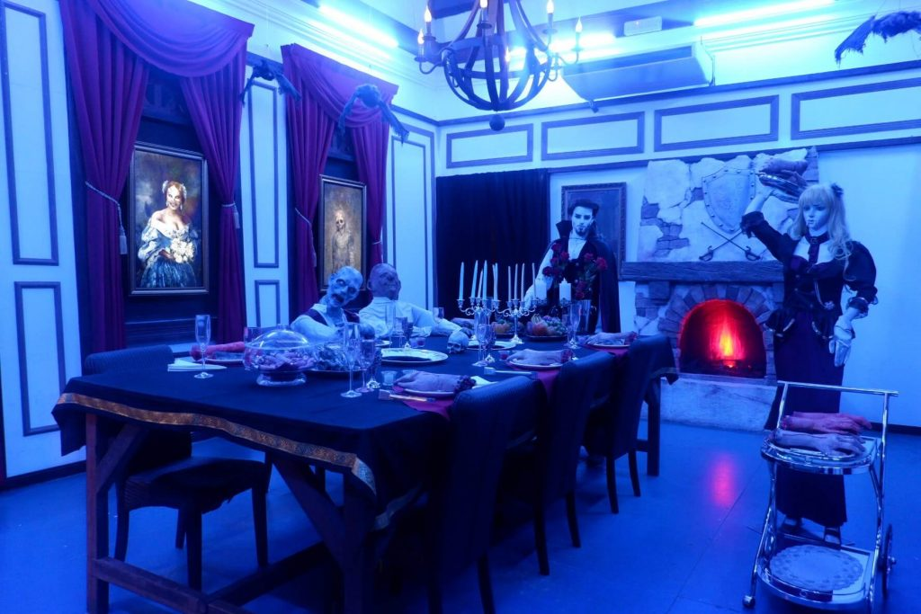 Ghost-Museum-Penang-Karlaroudtheworld