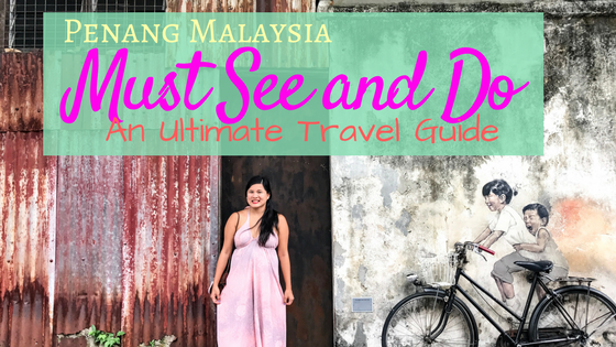 Penang-Malaysia-Karlaroundtheworld