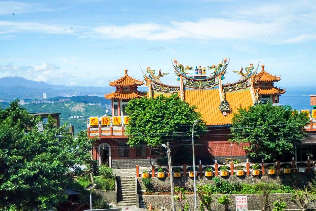 My-Taiwan-Tour-Karlaroundtheworld