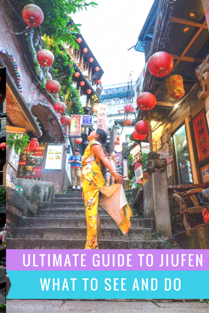 How-to-get-to-Jiufen