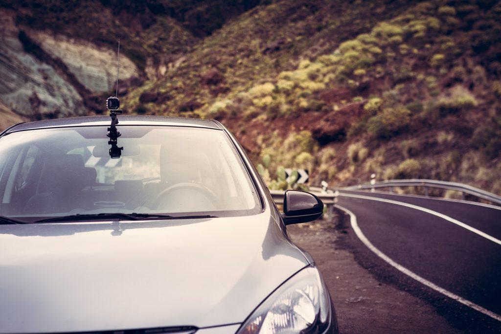 Roadtrip-tips-Australia