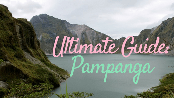 Pampanga-guide-karlaroundtheworld