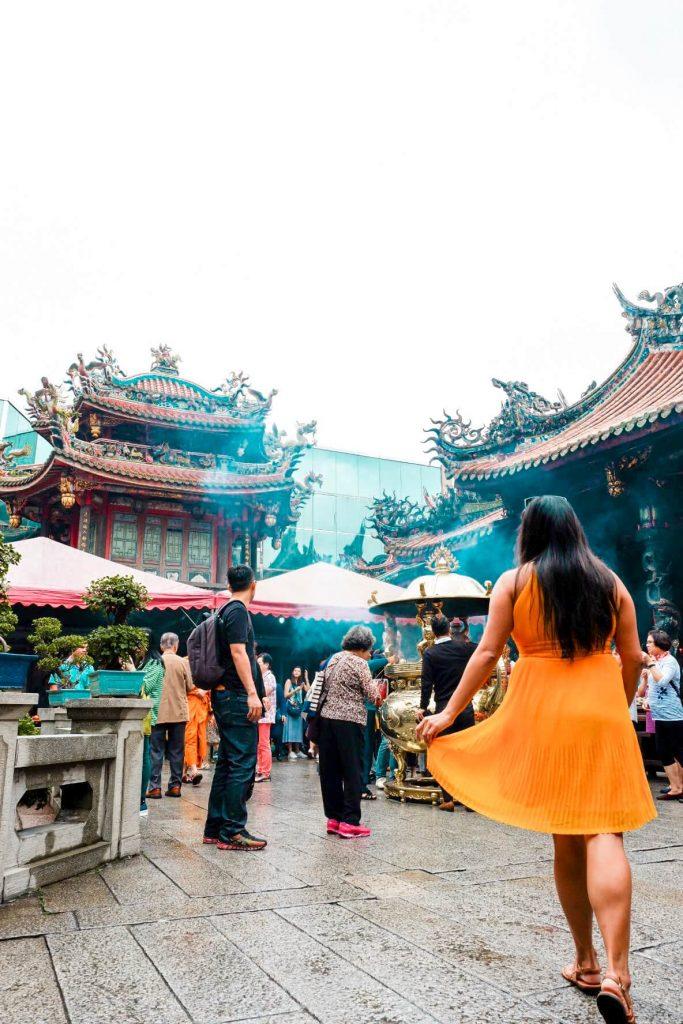 Must-visit-Taipei-Karlaroundtheworld