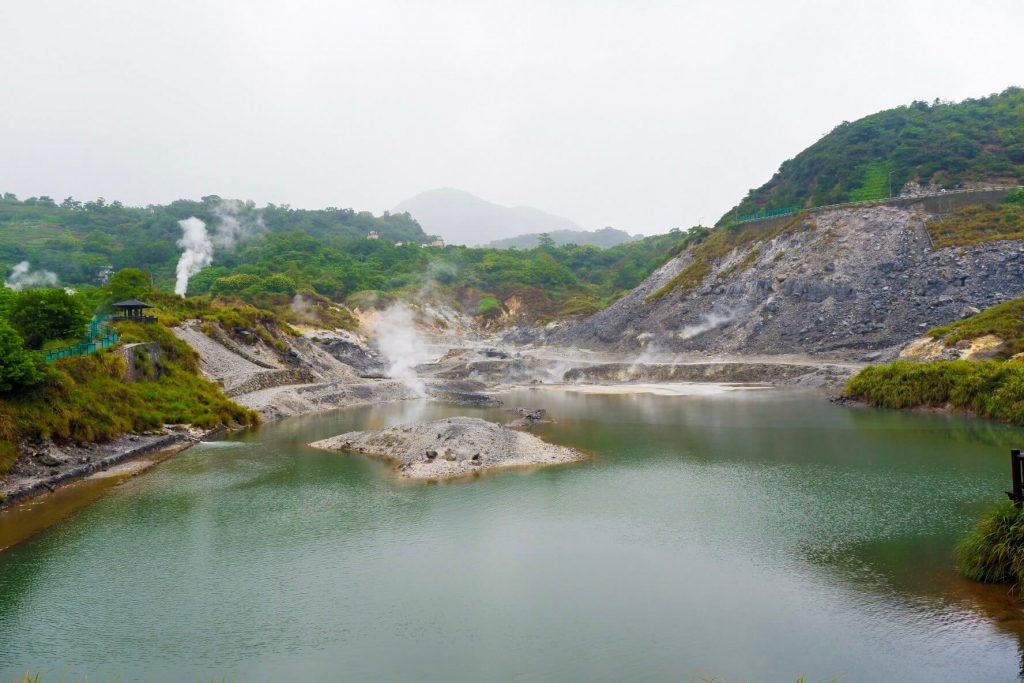 Must-see-Taipei-Karlaroundtheworld