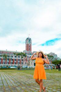 Taipei-attractions-karlaroundtheworld