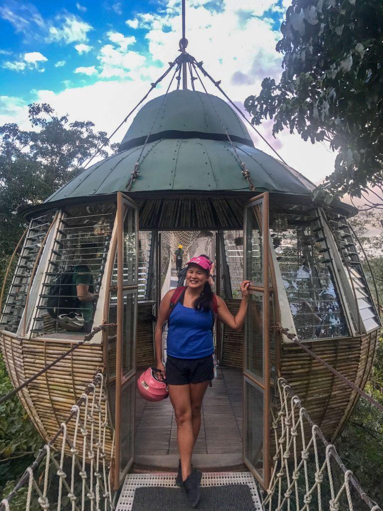Masungi-Georeserve-Guide-Karlaroundtheworld