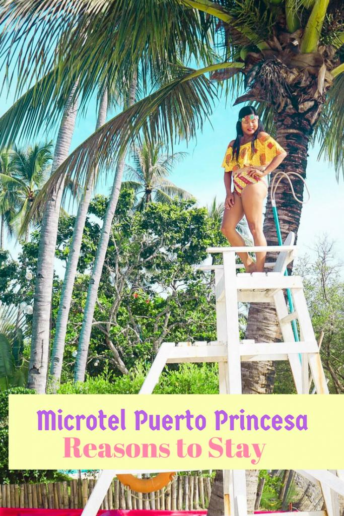 Microtel-Puerto-Princesa-Karlaroundtheworld
