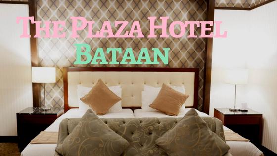 Plaza-Hotel-bataan-Karlaroundtheworld