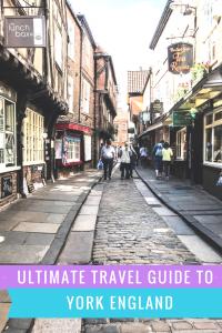 York-Travel-Guide-Karlaroundtheworld