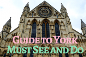York-Travel-Guide-Karlaroundtheworld
