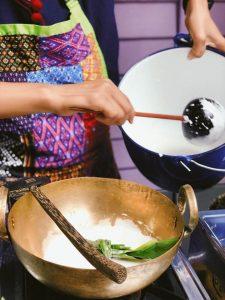 Cooking-class-Bangkok