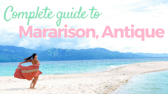 Mararison-Antique-Karlaroundtheworld