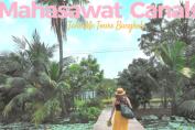 Mahasawat-Canal-Takemetour-Karlaroundtheworld