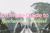 Kanchanaburi-Thailand-Travelguide-Karlaroundtheworld